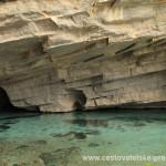 Cestovatelské přednášky - Brazílie - Jeskyně