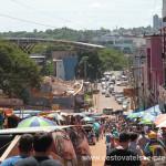 Cestovatelské přednášky - Brazílie - Paraguay