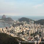 Cestovatelské přednášky - Brazílie - Rio de Janeiro