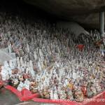 Cestovatelské přednášky - Jihovýchodní Čína - Sošky Budhů