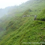 Cestovatelské přednášky - Jihovýchodní Čína - Stezka k vodopádu