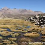 Cestovatelské přednášky - Severní Chile - Hory